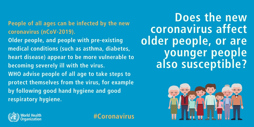 https://www.who.int/emergencies/diseases/novel-coronavirus-2019/advice-for-public/myth-busters